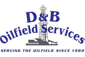 D&B-Oilfield-Services-PNG