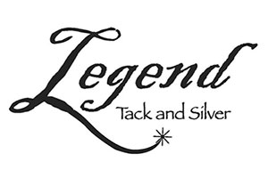 Legend_Logo
